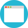 Website Screenshot Generator